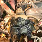 Fiori di Rose - eye candy voor je kerst interieur - kerst 1