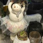 Fiori di Rose - eye candy voor je kerst interieur - kerst 5