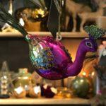 Fiori di Rose - eye candy voor je kerst interieur - kerst 8