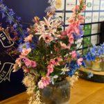 Fiori di Rose - zijdebloemen - 04- 2020 - 7
