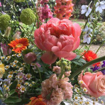 bloemen bezorgen wolfheze - Fiori di Rose